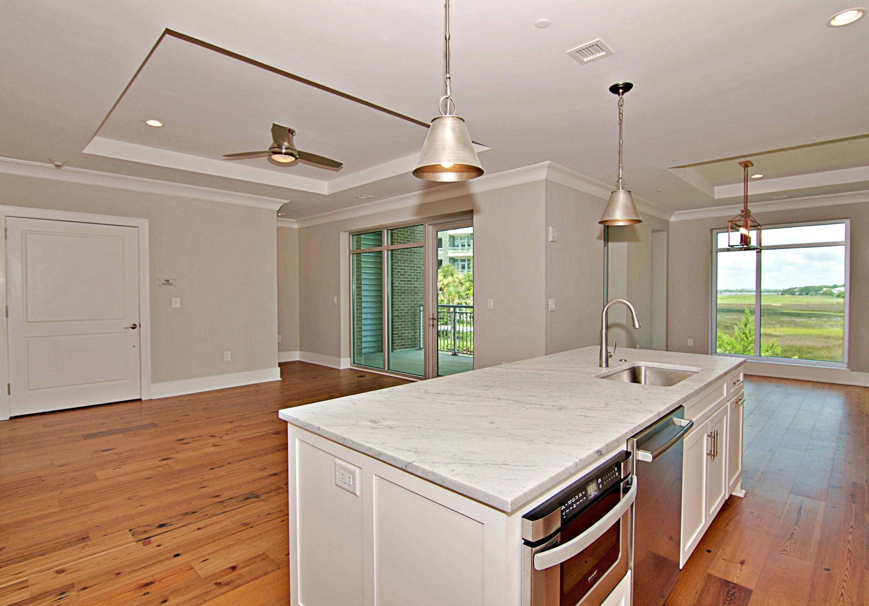 Tides IV Condominiums Homes For Sale - 155 Wingo, Mount Pleasant, SC - 68