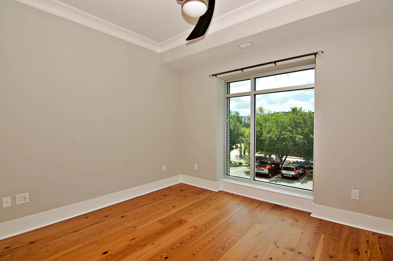 Tides IV Condominiums Homes For Sale - 155 Wingo, Mount Pleasant, SC - 61