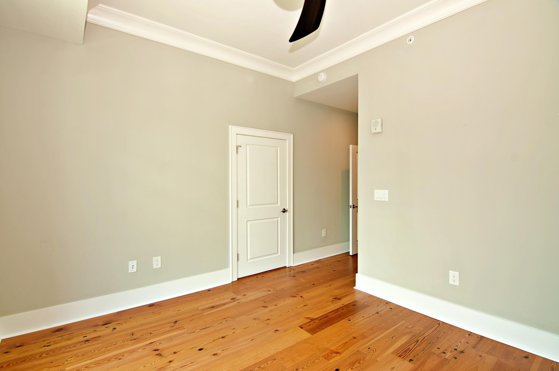 Tides IV Condominiums Homes For Sale - 155 Wingo, Mount Pleasant, SC - 60