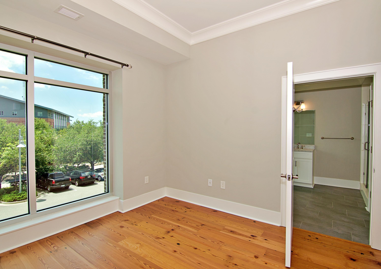 Tides IV Condominiums Homes For Sale - 155 Wingo, Mount Pleasant, SC - 59