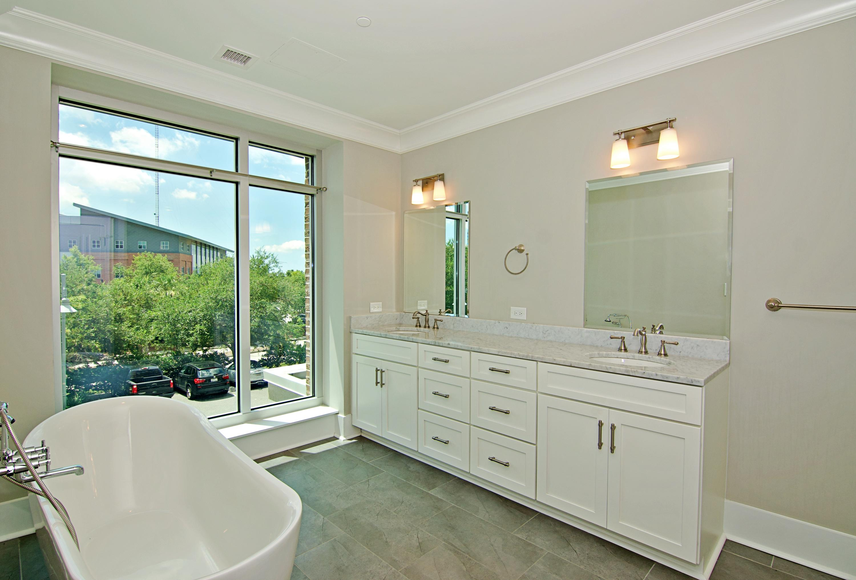 Tides IV Condominiums Homes For Sale - 155 Wingo, Mount Pleasant, SC - 58