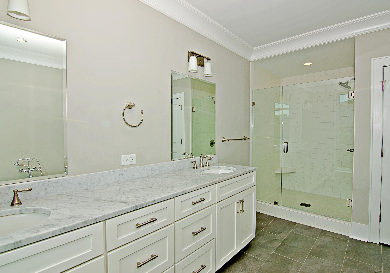 Tides IV Condominiums Homes For Sale - 155 Wingo, Mount Pleasant, SC - 57