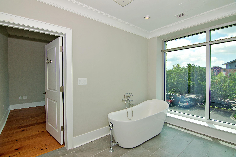 Tides IV Condominiums Homes For Sale - 155 Wingo, Mount Pleasant, SC - 56