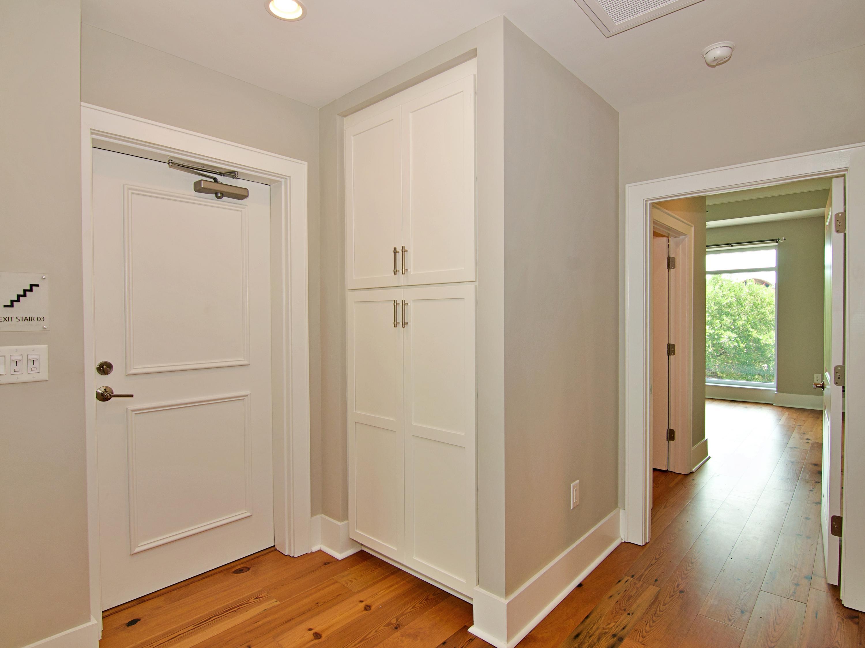 Tides IV Condominiums Homes For Sale - 155 Wingo, Mount Pleasant, SC - 62
