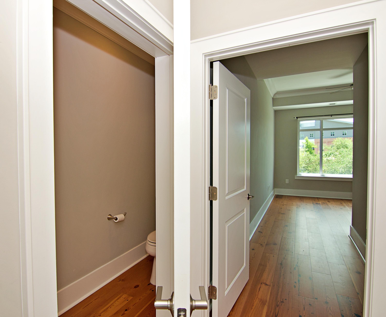 Tides IV Condominiums Homes For Sale - 155 Wingo, Mount Pleasant, SC - 53