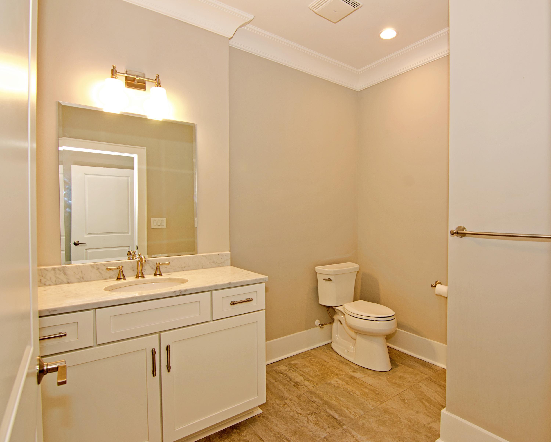 Tides IV Condominiums Homes For Sale - 155 Wingo, Mount Pleasant, SC - 40