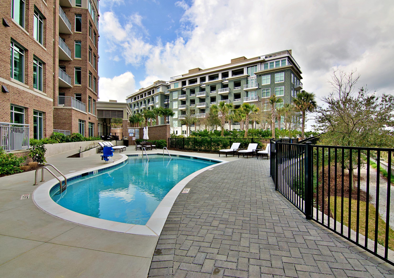 Tides IV Condominiums Homes For Sale - 155 Wingo, Mount Pleasant, SC - 17