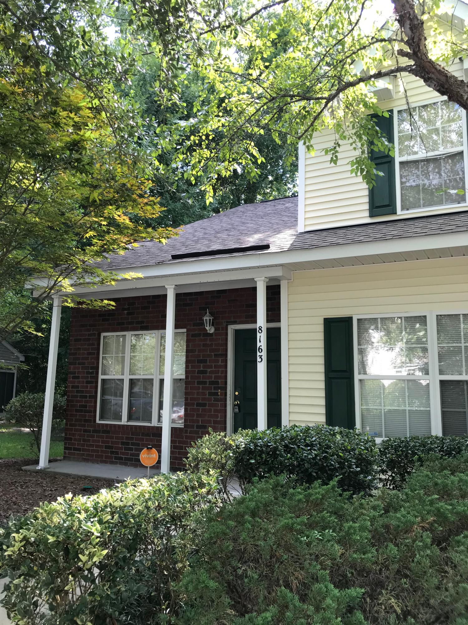 8163 Shadow Oak Drive North Charleston, SC 29406