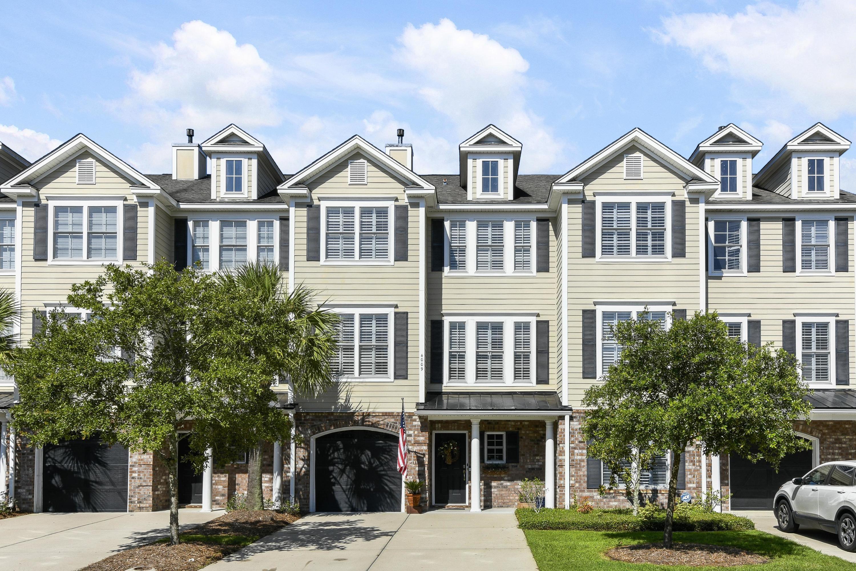 Park West Homes For Sale - 4009 Conant, Mount Pleasant, SC - 0