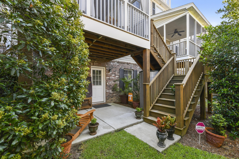 Park West Homes For Sale - 4009 Conant, Mount Pleasant, SC - 13