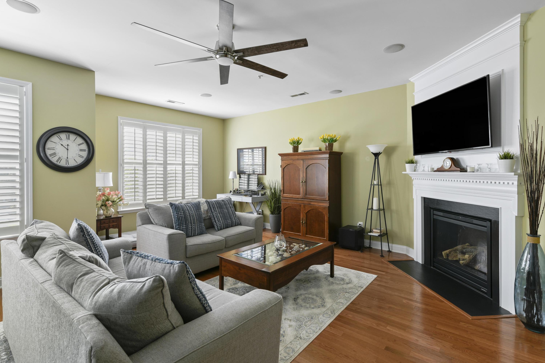 Park West Homes For Sale - 4009 Conant, Mount Pleasant, SC - 2