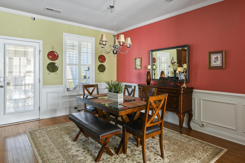 Park West Homes For Sale - 4009 Conant, Mount Pleasant, SC - 3