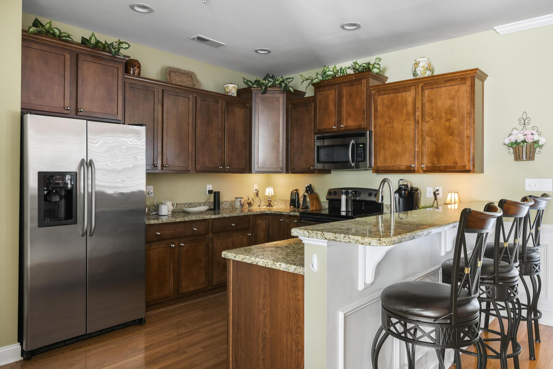 Park West Homes For Sale - 4009 Conant, Mount Pleasant, SC - 4