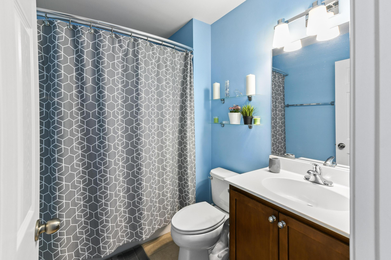 Park West Homes For Sale - 4009 Conant, Mount Pleasant, SC - 10