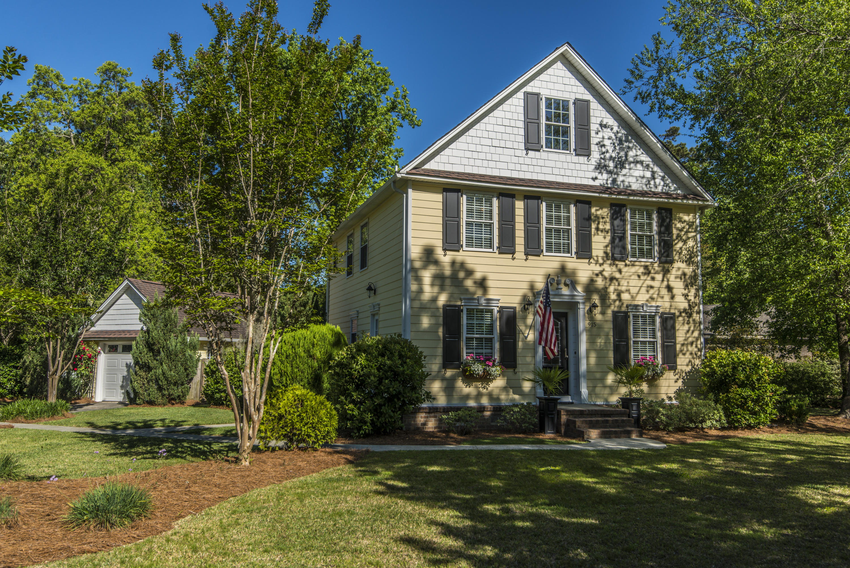 Snee Farm Homes For Sale - 915 Law, Mount Pleasant, SC - 35
