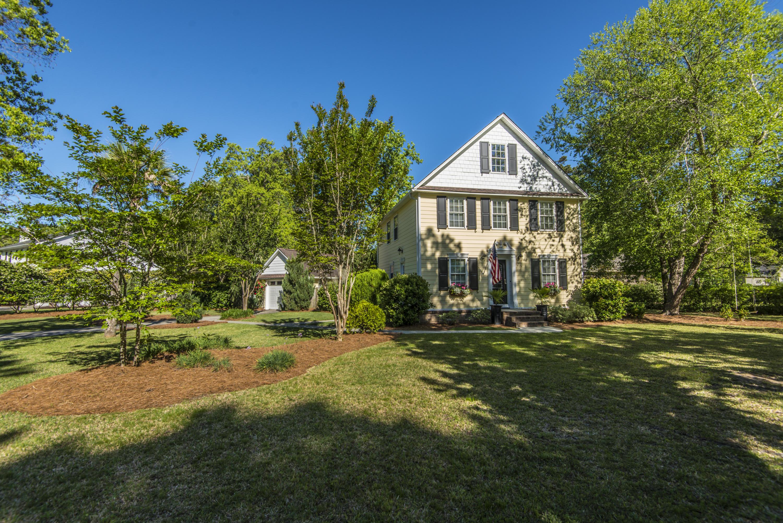 Snee Farm Homes For Sale - 915 Law, Mount Pleasant, SC - 33