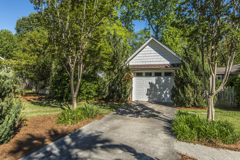 Snee Farm Homes For Sale - 915 Law, Mount Pleasant, SC - 30