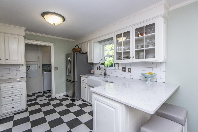 Snee Farm Homes For Sale - 915 Law, Mount Pleasant, SC - 21