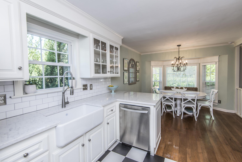 Snee Farm Homes For Sale - 915 Law, Mount Pleasant, SC - 19