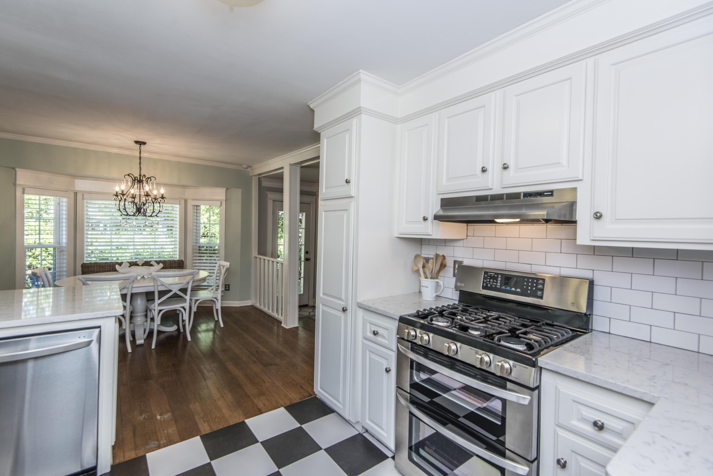 Snee Farm Homes For Sale - 915 Law, Mount Pleasant, SC - 18