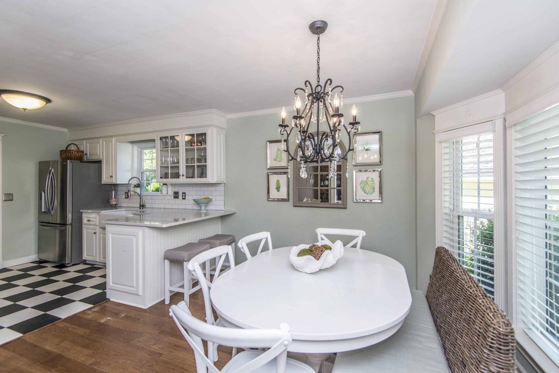 Snee Farm Homes For Sale - 915 Law, Mount Pleasant, SC - 17