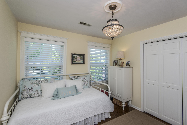 Snee Farm Homes For Sale - 915 Law, Mount Pleasant, SC - 8