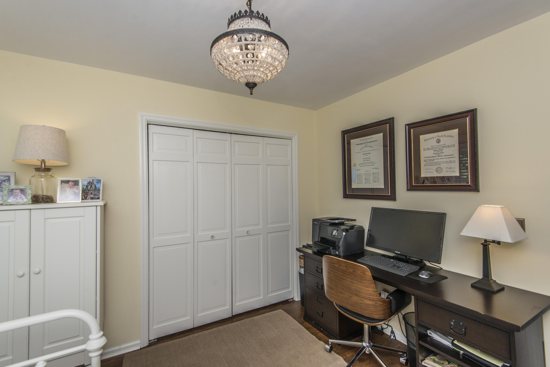 Snee Farm Homes For Sale - 915 Law, Mount Pleasant, SC - 7