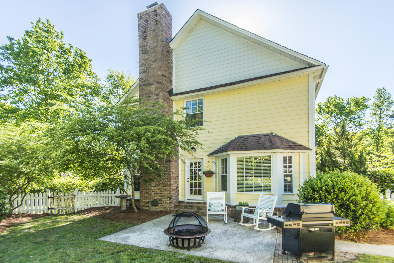 Snee Farm Homes For Sale - 915 Law, Mount Pleasant, SC - 0