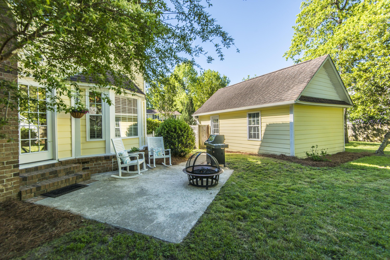 Snee Farm Homes For Sale - 915 Law, Mount Pleasant, SC - 37