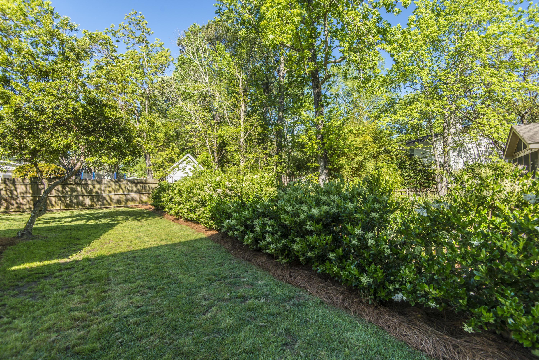 Snee Farm Homes For Sale - 915 Law, Mount Pleasant, SC - 36