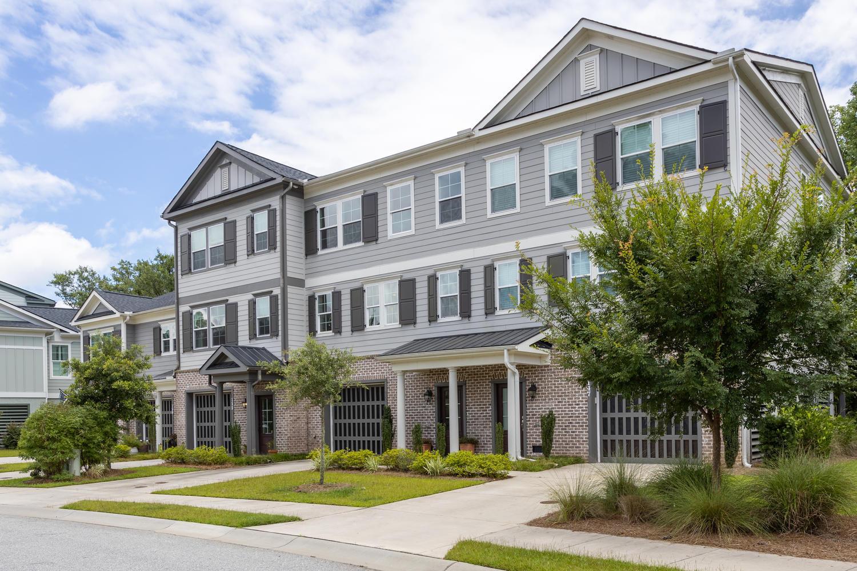 Etiwan Pointe Homes For Sale - 151 Slipper Shell, Mount Pleasant, SC - 12