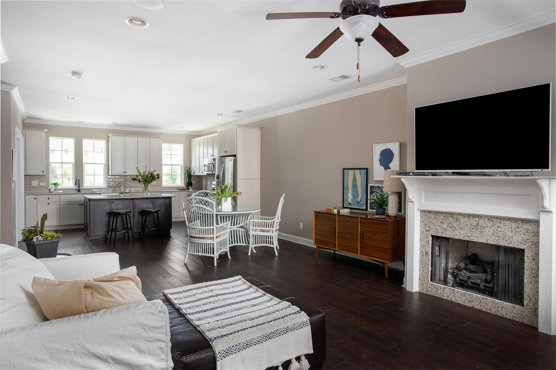 Etiwan Pointe Homes For Sale - 151 Slipper Shell, Mount Pleasant, SC - 40