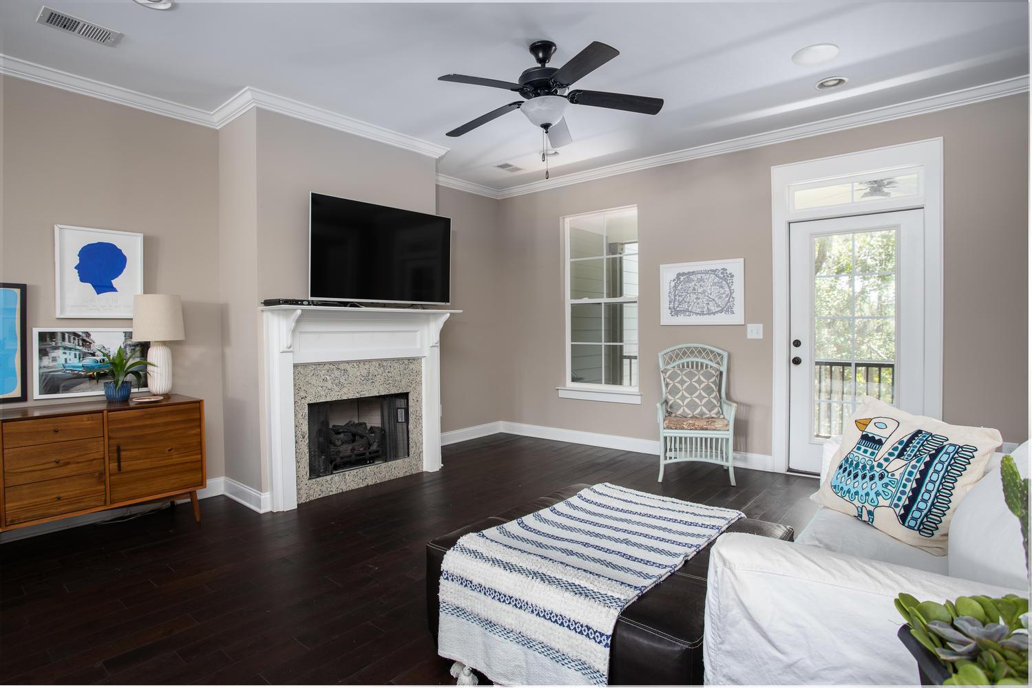 Etiwan Pointe Homes For Sale - 151 Slipper Shell, Mount Pleasant, SC - 37