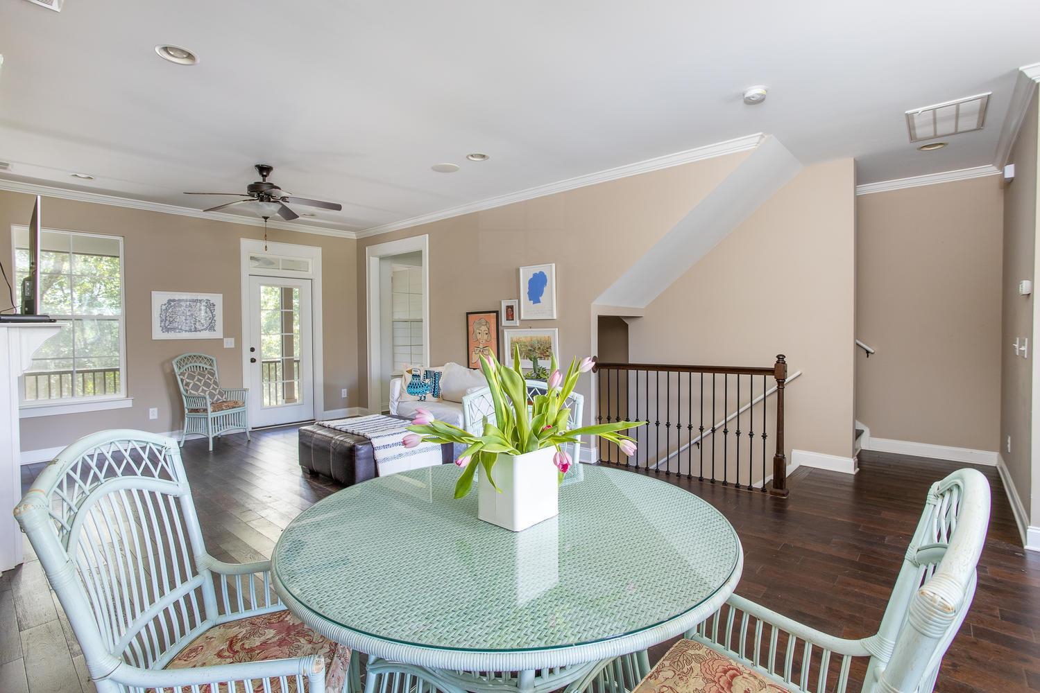 Etiwan Pointe Homes For Sale - 151 Slipper Shell, Mount Pleasant, SC - 41