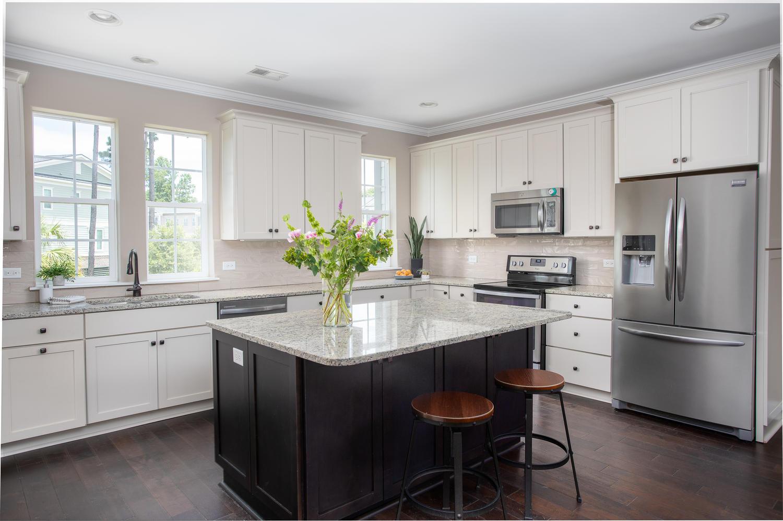Etiwan Pointe Homes For Sale - 151 Slipper Shell, Mount Pleasant, SC - 4