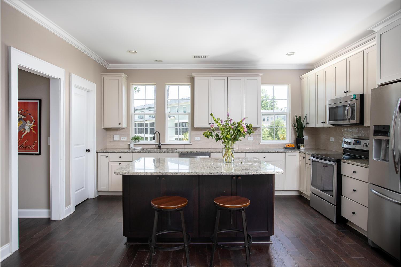 Etiwan Pointe Homes For Sale - 151 Slipper Shell, Mount Pleasant, SC - 9
