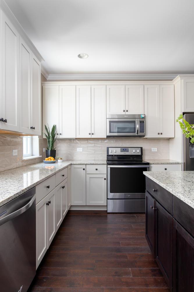 Etiwan Pointe Homes For Sale - 151 Slipper Shell, Mount Pleasant, SC - 2