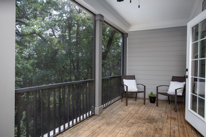 Etiwan Pointe Homes For Sale - 151 Slipper Shell, Mount Pleasant, SC - 35