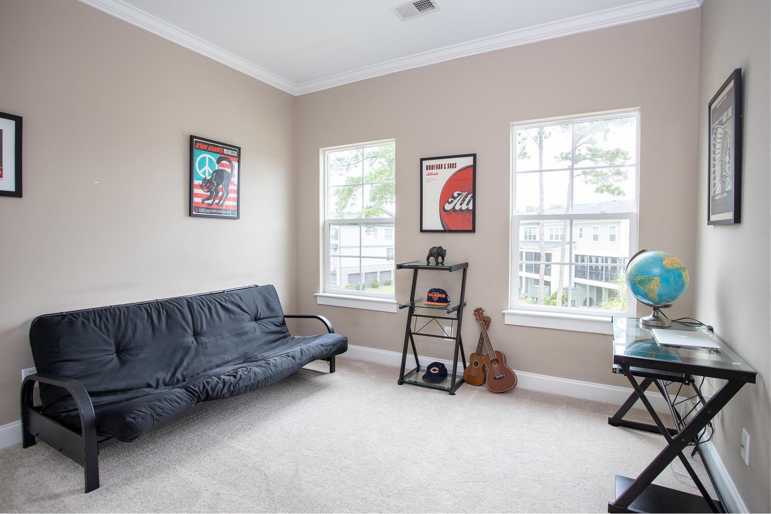 Etiwan Pointe Homes For Sale - 151 Slipper Shell, Mount Pleasant, SC - 28