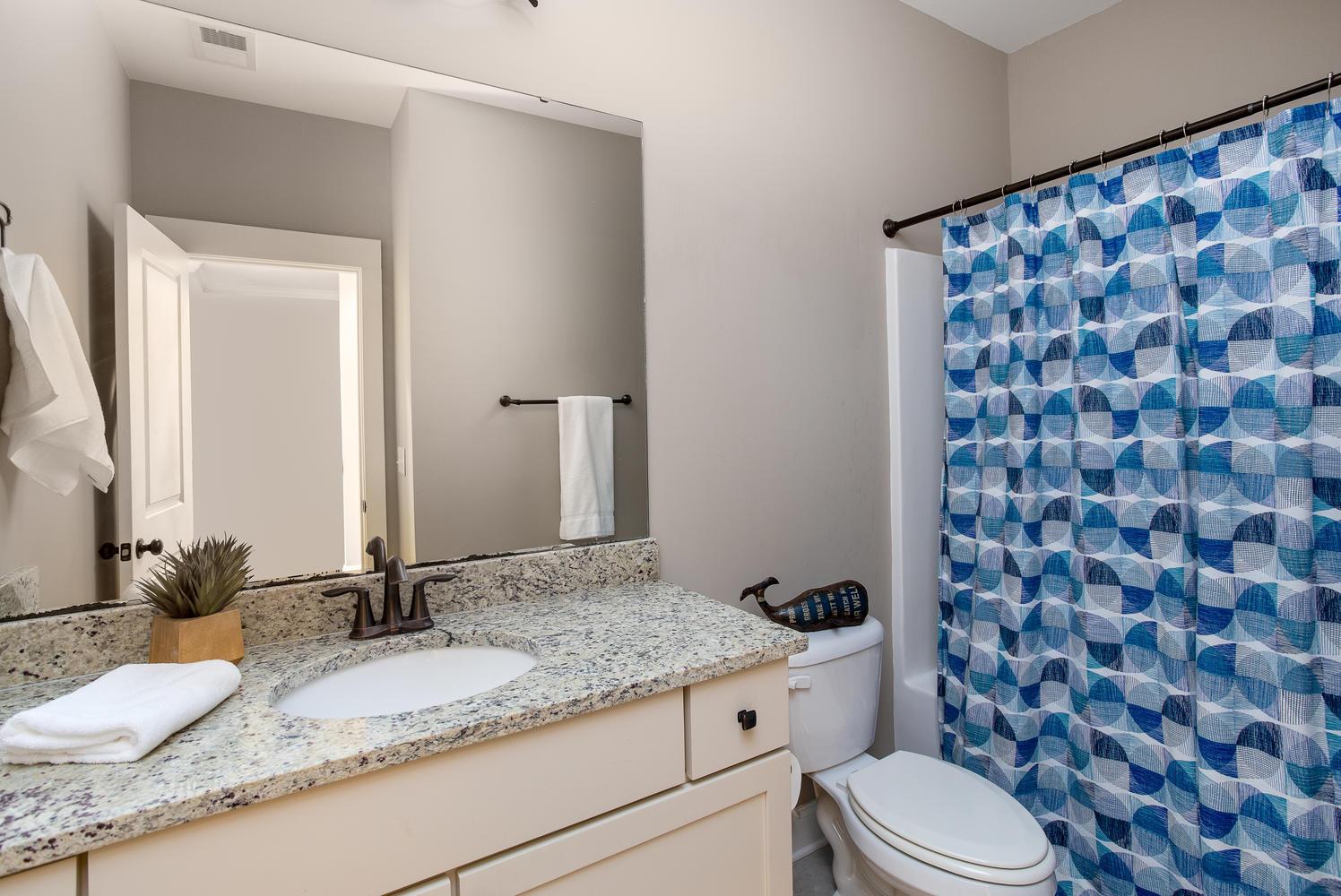 Etiwan Pointe Homes For Sale - 151 Slipper Shell, Mount Pleasant, SC - 29