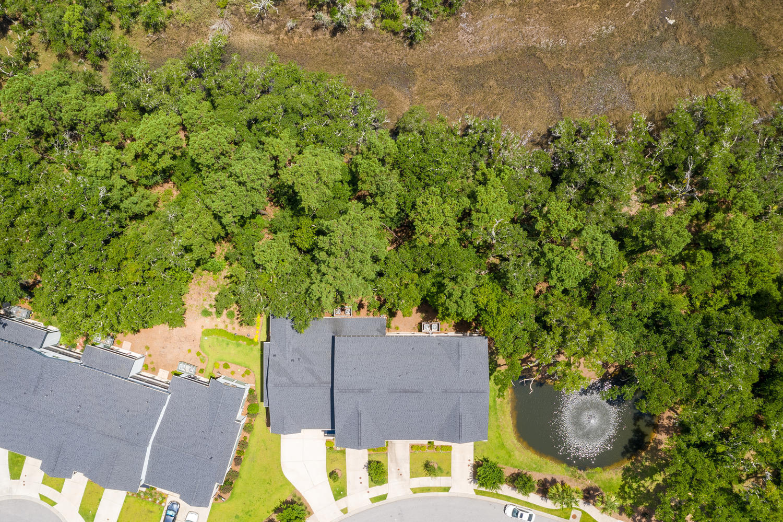 Etiwan Pointe Homes For Sale - 151 Slipper Shell, Mount Pleasant, SC - 23