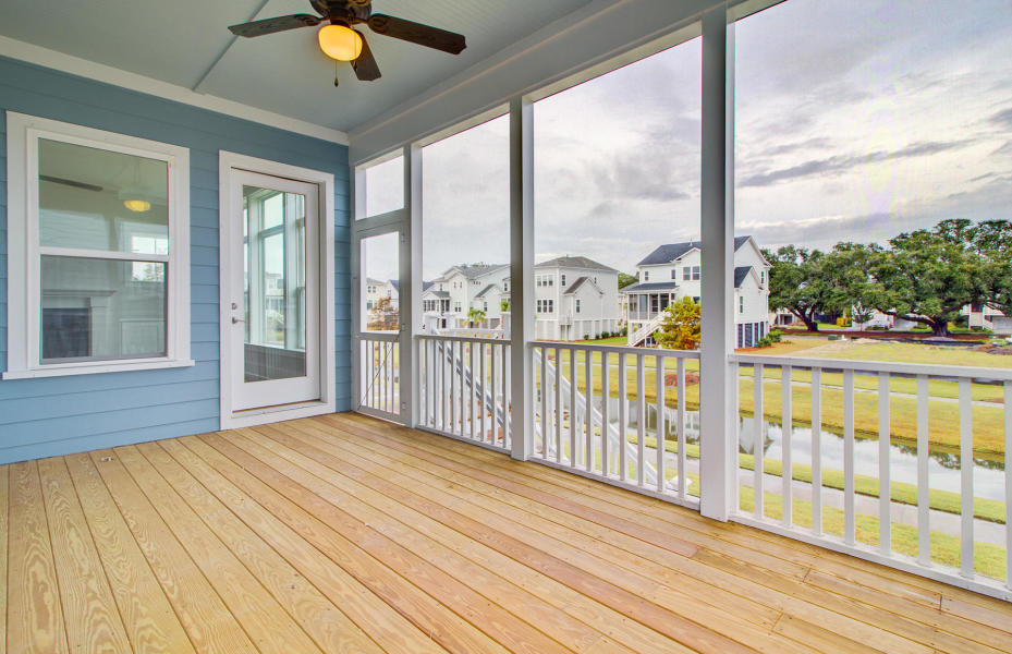 Dunes West Homes For Sale - 2842 Dragonfly, Mount Pleasant, SC - 2