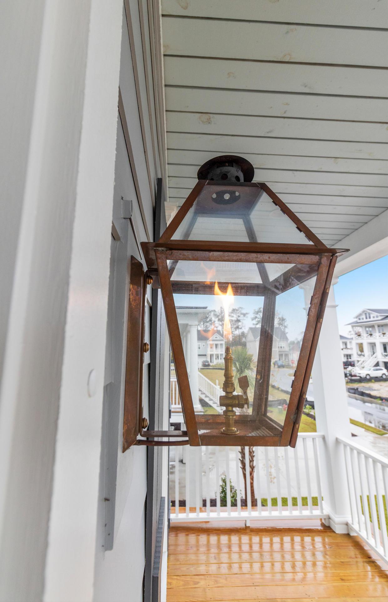 Dunes West Homes For Sale - 2697 Dutchman, Mount Pleasant, SC - 21