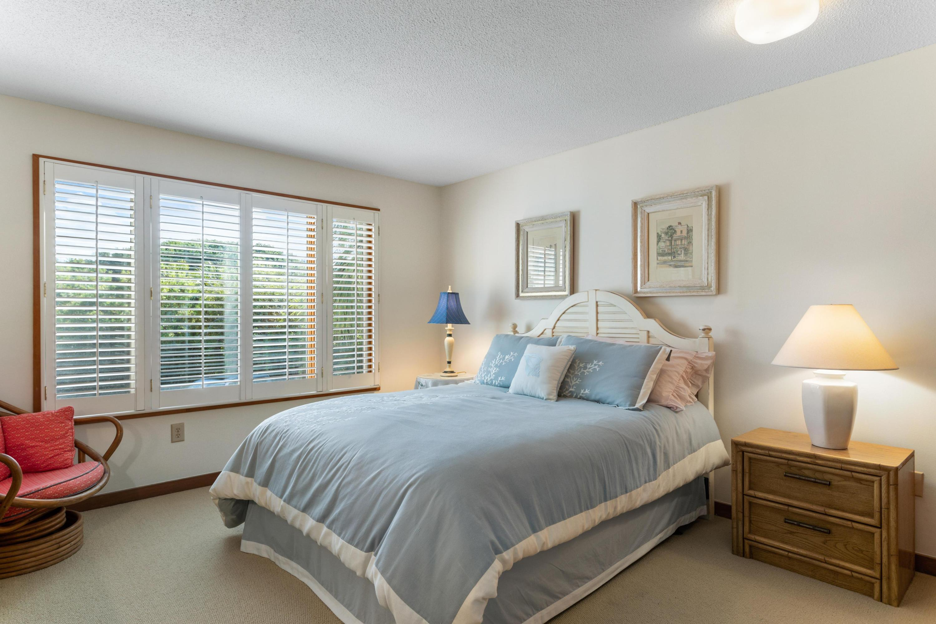 Wild Dunes Homes For Sale - 3 Seagrove, Isle of Palms, SC - 3