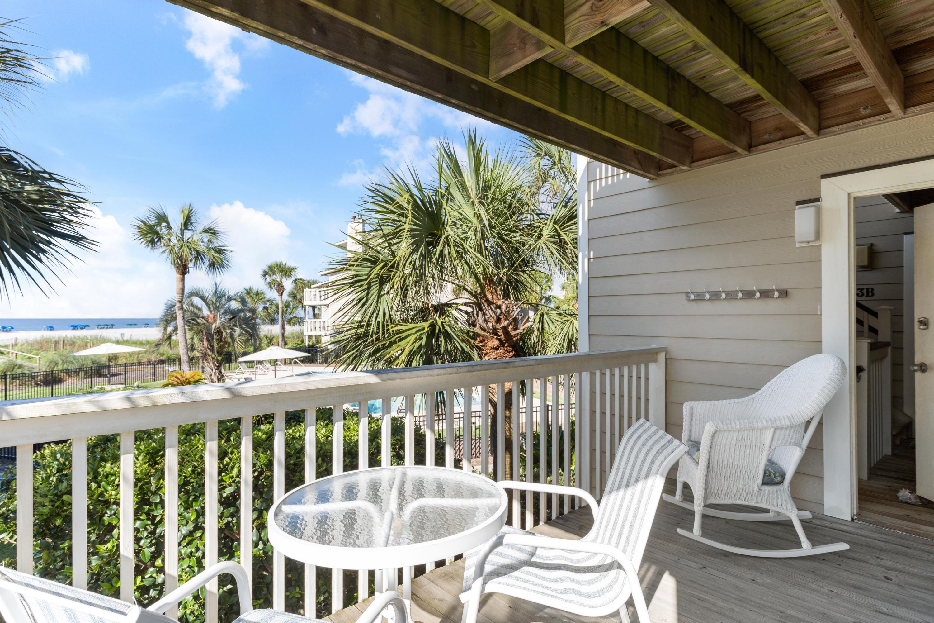 Wild Dunes Homes For Sale - 3 Seagrove, Isle of Palms, SC - 13