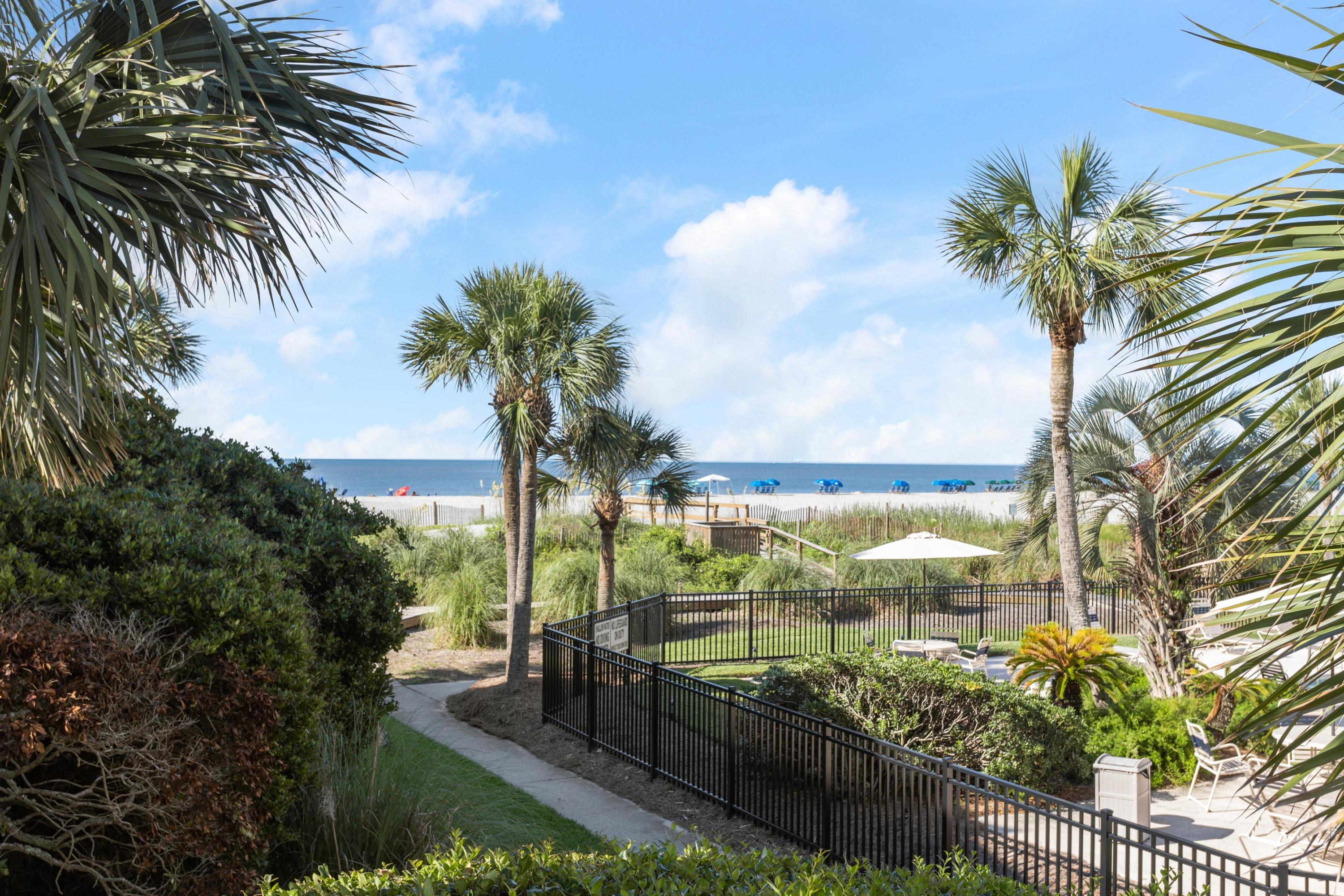 Wild Dunes Homes For Sale - 3 Seagrove, Isle of Palms, SC - 12