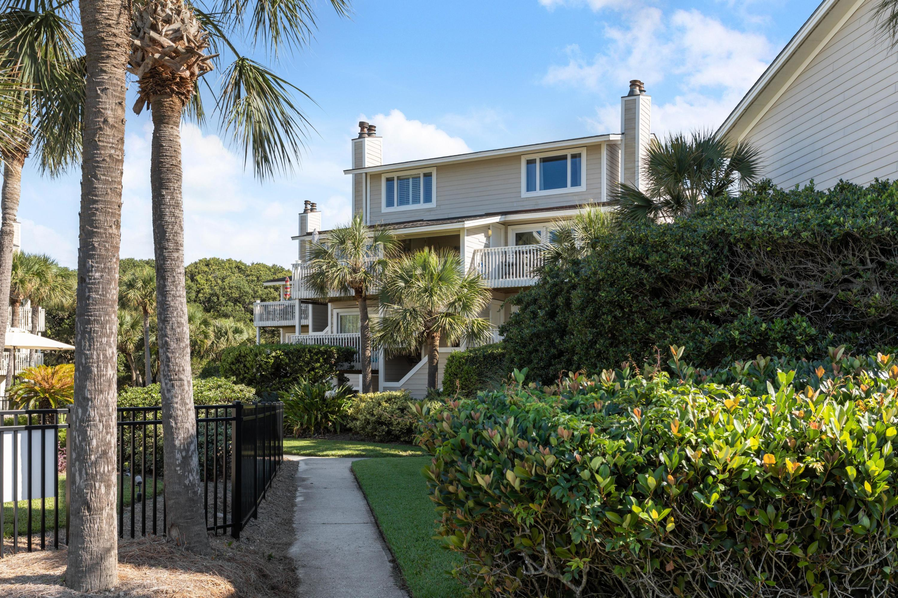 Wild Dunes Homes For Sale - 3 Seagrove, Isle of Palms, SC - 8