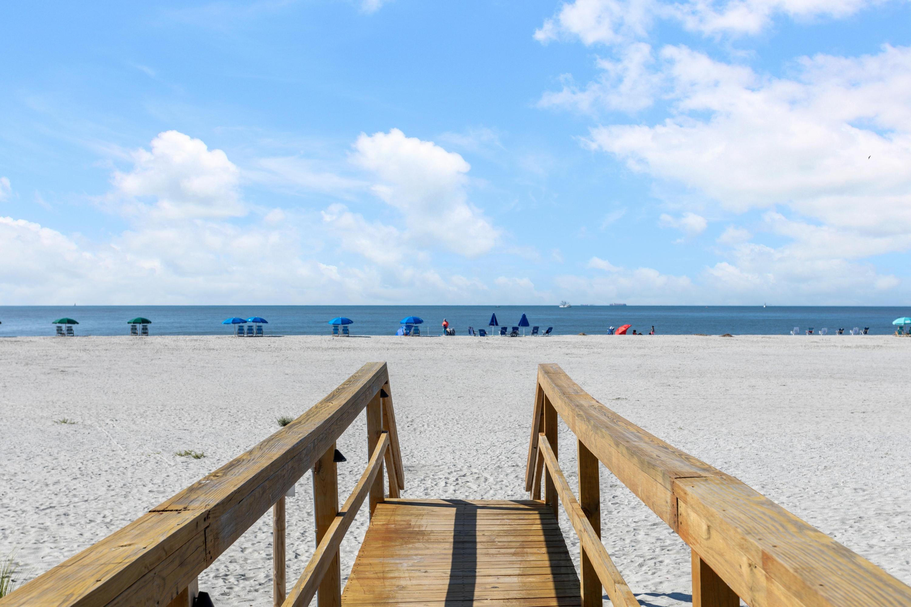 Wild Dunes Homes For Sale - 3 Seagrove, Isle of Palms, SC - 1