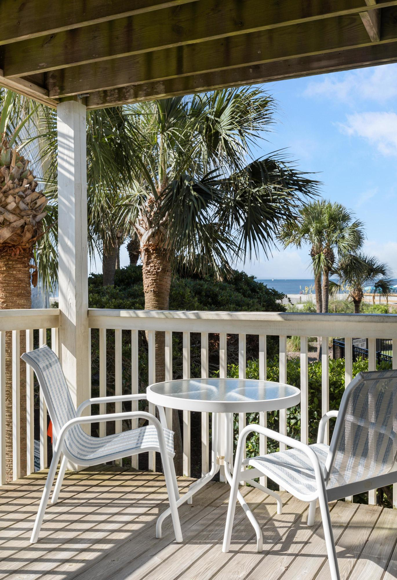 Wild Dunes Homes For Sale - 3 Seagrove, Isle of Palms, SC - 6