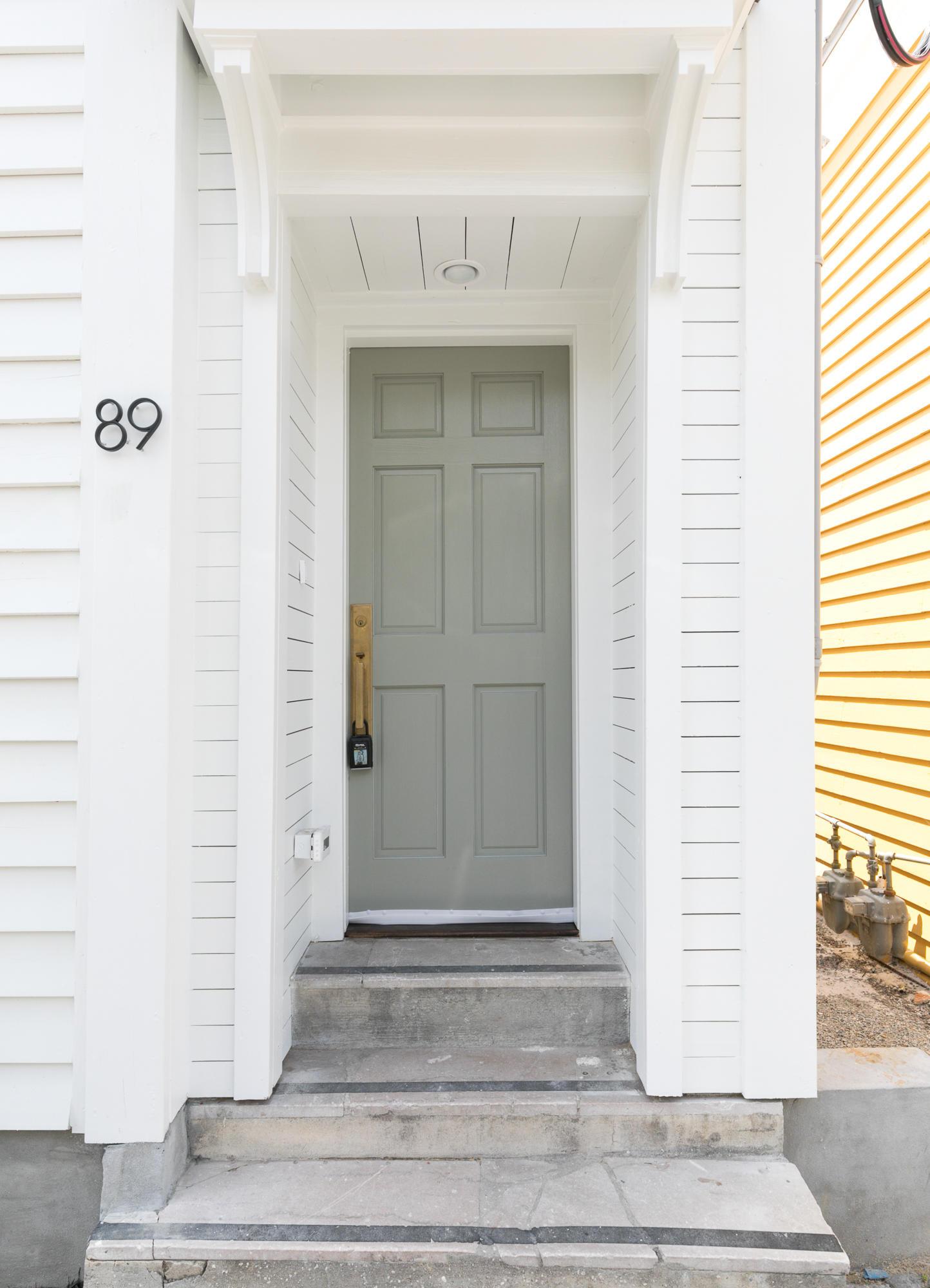 89 Line Street Charleston, SC 29403